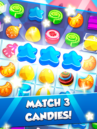 Jelly Juice screenshots 6