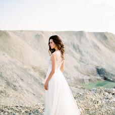 Wedding photographer Rudneva Inna (innarudneva). Photo of 15.07.2017