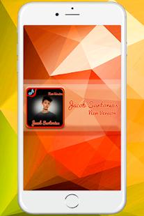 Jacob Sartarius Music - náhled