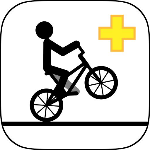 Draw Rider + game for Android