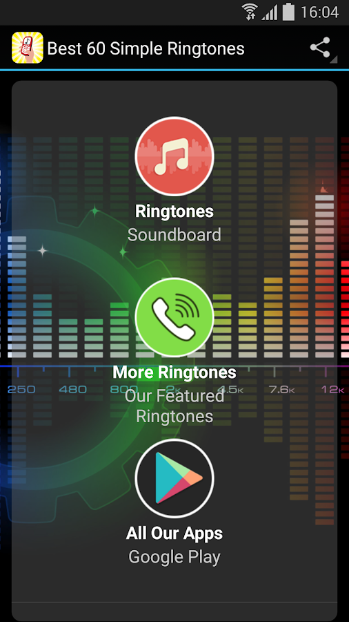 best 60 simple ringtones android apps on play