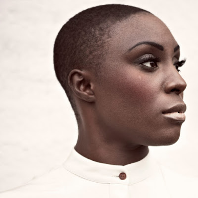 In review: Laura Mvula with the LSO