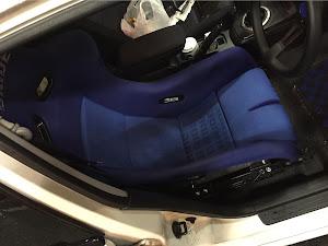 ランサーエボリューション 第3世代 CT9A エボ7 GT-Aのカスタム事例画像 ミツオ・プリズムリバーさんの2018年04月05日01:38の投稿
