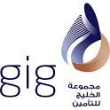 gig Health icon