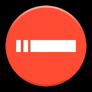 Dejar de fumar poco a poco