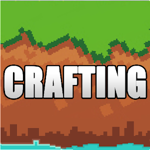 Crafting and Building for PC