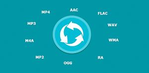 Download qomarun-nissa Abyan harp mp3 APK latest version app