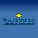 Sun Services icon