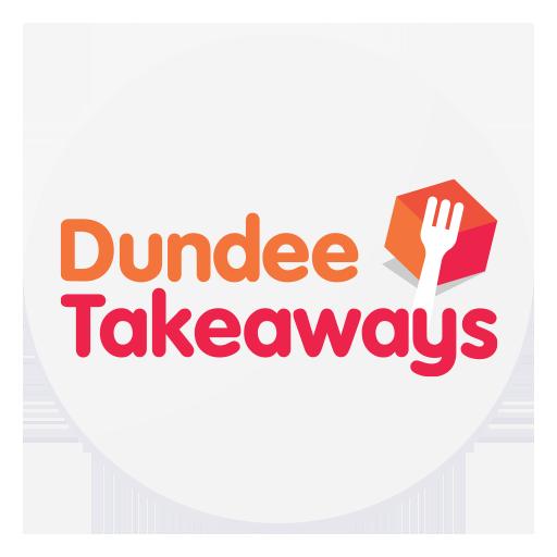 Dundee Takeaways