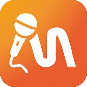 Sing Karaoke With MyStage®