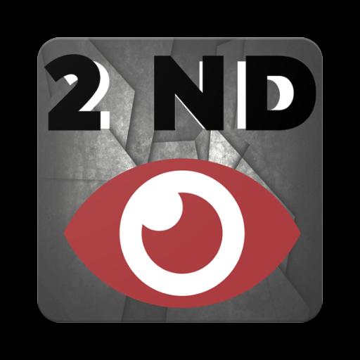 2nd Eye
