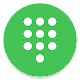 Click to chat [small, no ads] Android apk