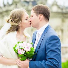 Wedding photographer Aleksandr Vysokin (AlexanderVysokin). Photo of 05.09.2014