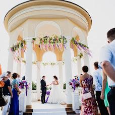 Wedding photographer Rimma Murzilina (ammira). Photo of 03.08.2016