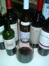 Photo: Needed French wine suggestions