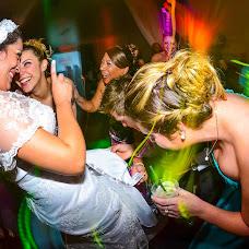 Wedding photographer Vinicius Fadul (fadul). Photo of 29.01.2014