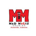 Mad Malts Blue-Eyed Blonde