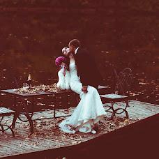 Wedding photographer Aleksandr Ivanov (tryall). Photo of 27.04.2014