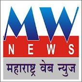 Maharashtra Web News
