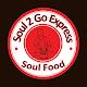 Soul 2 Go Express Soul Food Download for PC Windows 10/8/7