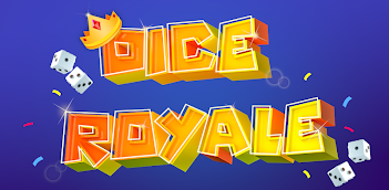 How to Download and Play Dice Royale - Get Rewards Every Day on PC, for free!