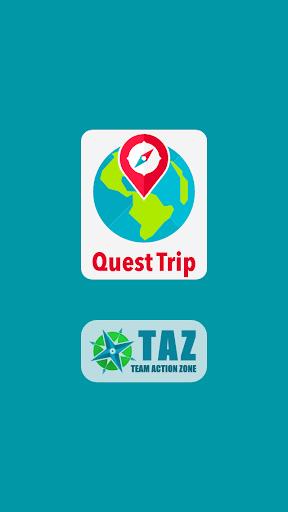 Quest Trip
