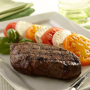 Caprese-w-Steak.jpg