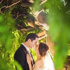 Wedding photographer Kayan Wong (kayan_wong). Photo of 18.08.2016