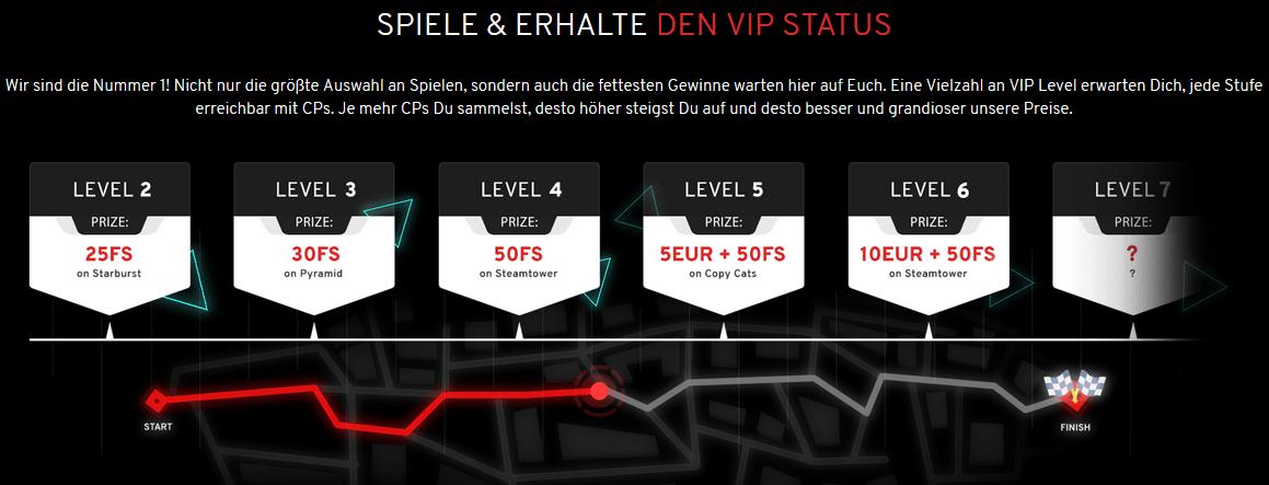 auf n1 casino 10 euro können einfach für die aktivität erhalten werden.
