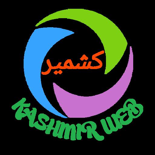 KashmirWeb