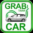 Tarif Grab Car Mobil Baru 2017