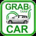 Tarif Grab Car Mobil Baru 2017 icon