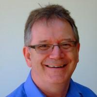Philip Darbyshire