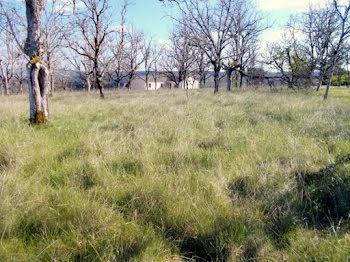 terrain à Bilhac (19)
