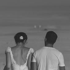 Wedding photographer Etienne Poolman (EtienneP). Photo of 09.12.2016
