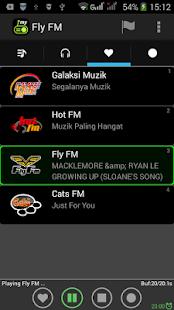 Best MY Radios