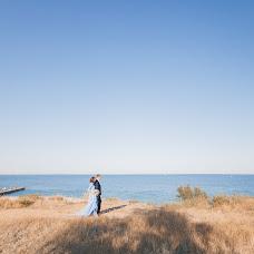 Wedding photographer Solodkiy Maksim (solodkii). Photo of 19.10.2017