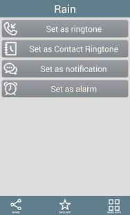 Phone Ringtones - náhled