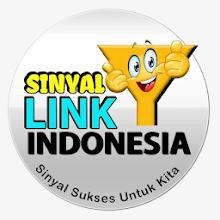 SINYAL LINK INDONESI Download on Windows