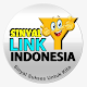 Download SINYAL LINK INDONESI For PC Windows and Mac