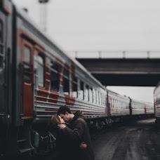 Свадебный фотограф Дмитрий Юров (Muffin). Фотография от 21.11.2013