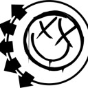 Blink 182 HD Wallpapers Rock Music Theme
