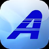 AirTech Heating & Air Corp.