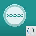 Cell Regeneration icon