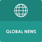 Global News - Latest News