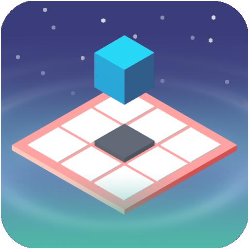 Shadows - 3D Block Puzzle