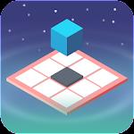 Shadows - 3D Block Puzzle Icon