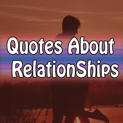 apa és fia idézetek Shayari Ki Dukan: Attitude Quotes, Love Quotes – Alkalmazások a