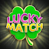 com.lucky.sweepstakes.match.cash.paypal.win