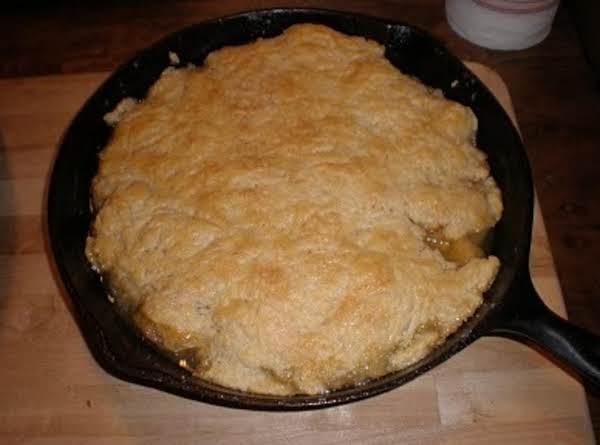 Homemade Bladerdeeg (puff Pastry) Recipe